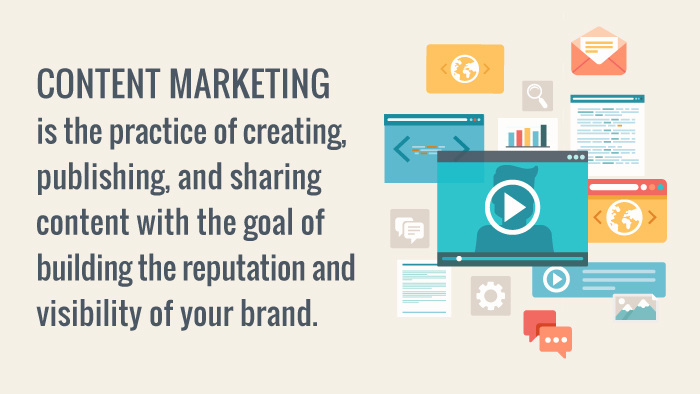 brand-content-marketing