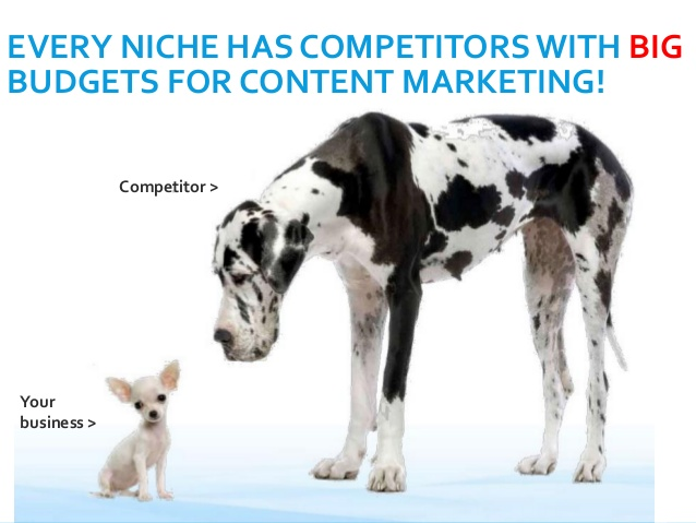effective-niche-content-marketing