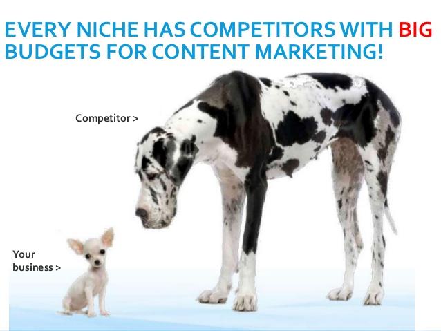 effective-niche-content-marketing
