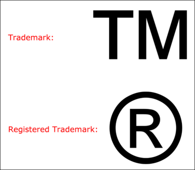 Trademark Classification in India