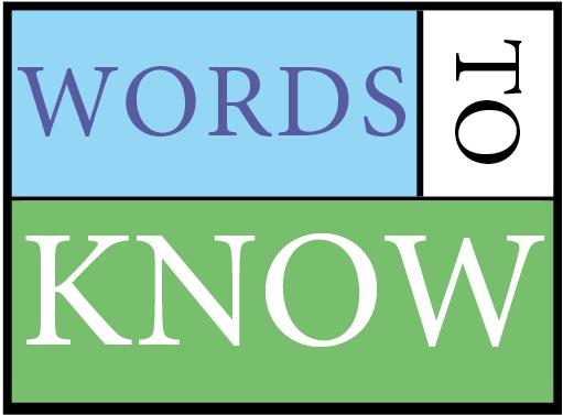 Keywords: Marketing Automation