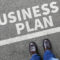 What is a business plan and why do I need one?